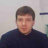 pavel_zhuravlev